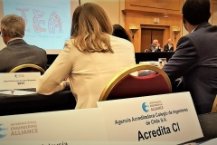 Acredita CI meeting WA_IEA 2017 2