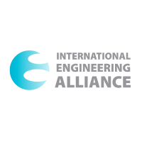 International Engineering Alliance