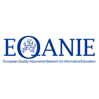 European Quality Assurance Network for Informatics Education